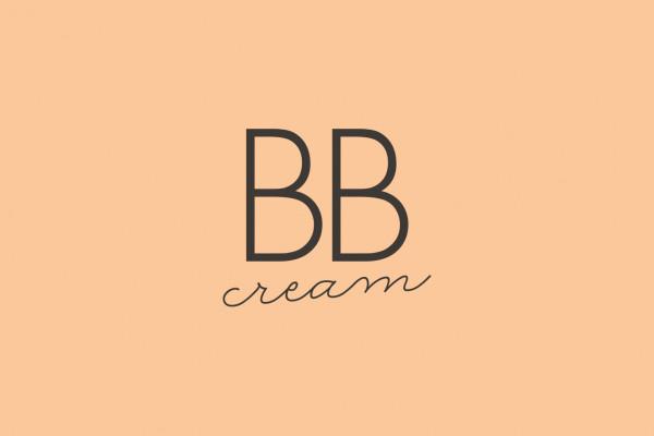 Consum: BB Cream