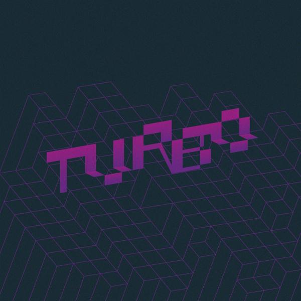 Marca: Turbo